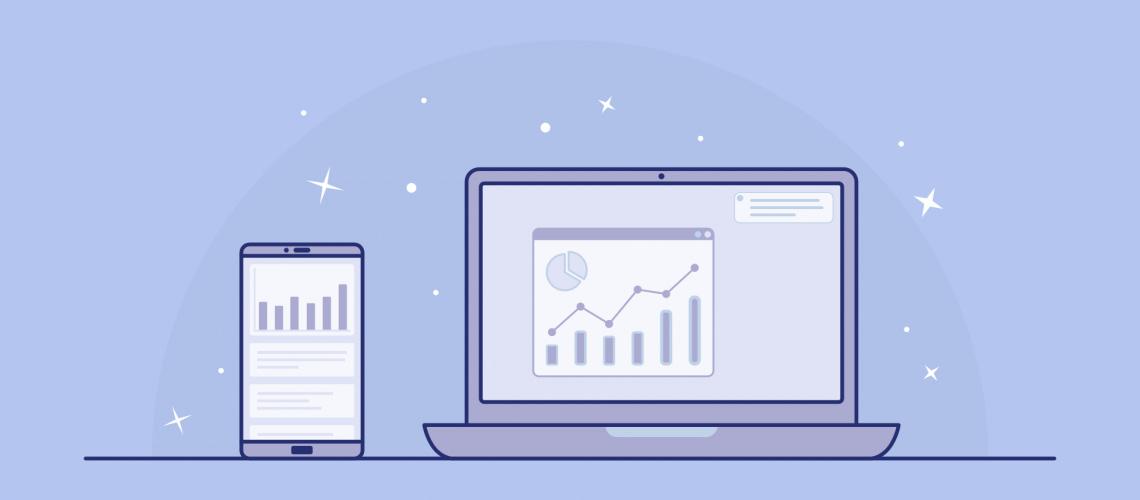 strona jako efektywne narzędzie sprzedażowe i marketingowe